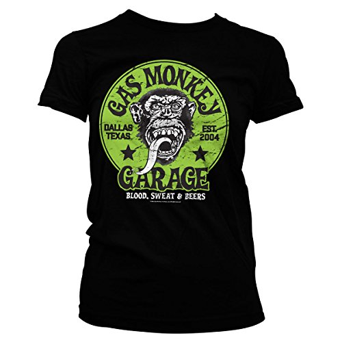 officially-licensed-merchandise-gas-monkey-garage-green-logo-girly-tee-black-small