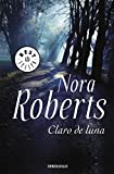 Best De los misterios sin resolver - Claro de luna (BEST SELLER) Review