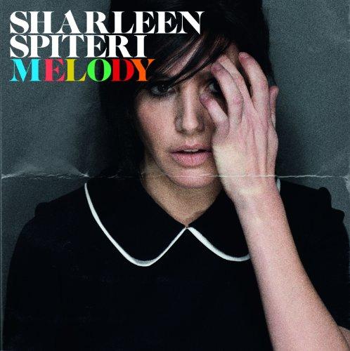 Melody (UK version)