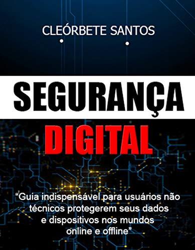 Segurança Digital (Portuguese Edition)
