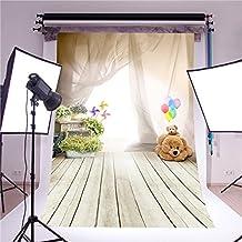 Telon photocall estudio Fotográfico, Vídeo TV fotografia bebe bautizo infantil tarjetas regalo invitaciones eventos diseño