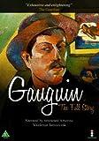 Gauguin, The Full Story [DVD]