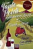 Tante Poldi und die sizilianischen Löwen/Tante Poldi und die Früchte des Herrn: Zwei Kriminalromane in einem Band (Sizilienkrimi)