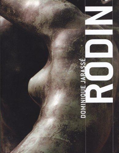Rodin par Dominique Jarassé