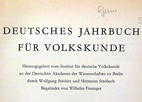 Rebmesser und Kelter Die mitteleuropäischen Beziehungen zweier Geräte der Weinkultur dargestellt...