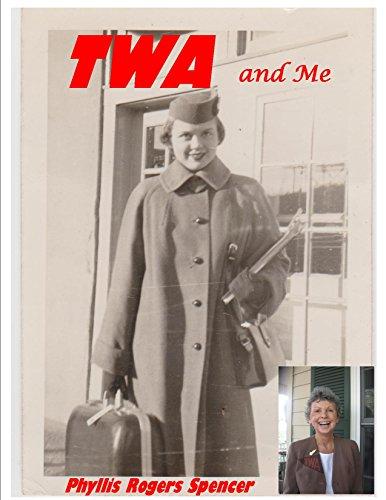 twa-and-me-english-edition
