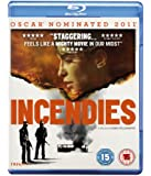 Incendies [Blu-ray]