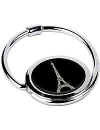 Cuelga Bolsos Torre Eiffel