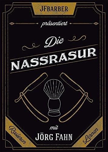 Nassrasur