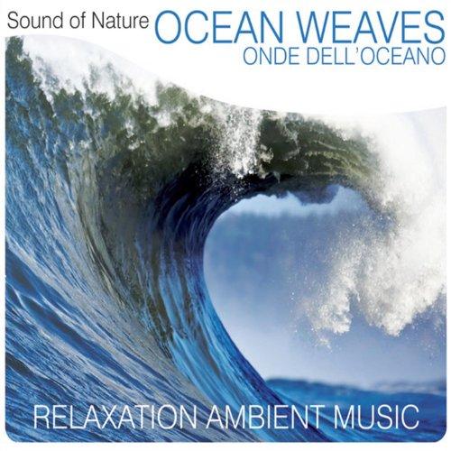 Ocean Weaves (Onde dell'oceano)