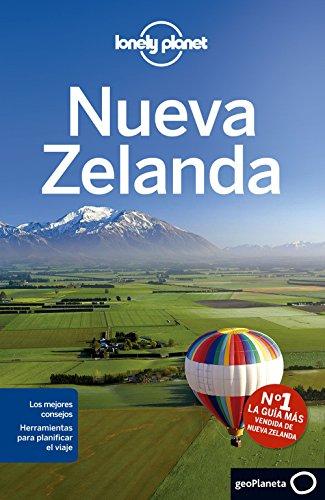 nueva-zelanda-4-lonely-planet-guias-de-pais