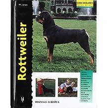 Rottweiler (Excellence)