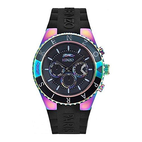 reloj-cuarzo-para-hombre-kenzo-9600805