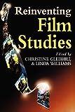 ISBN 0340677236
