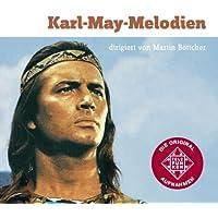 Karl May-Melodien