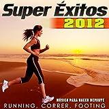 Super Éxitos 2012
