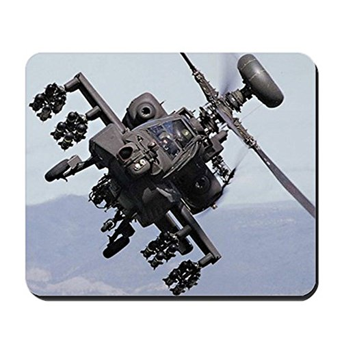 cafepress-apache-attack-helicopter-mousepad-us-army-gift-non-slip-rubber-mousepad-gaming-mouse-pad