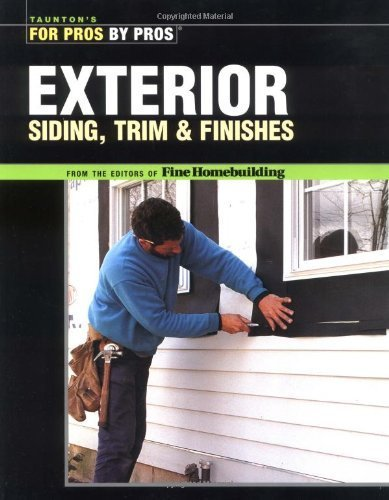 exterior-siding-trim-finishes-tauntons-for-pros-by-pros-paperback-february-9-2004