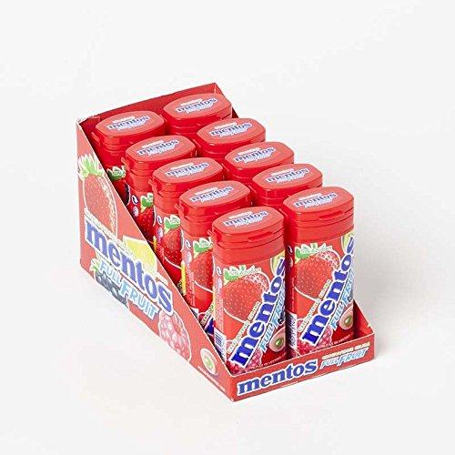 mentos-gum-fruit