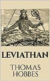 Leviathan (English Edition) - Format Kindle - 5,01 €