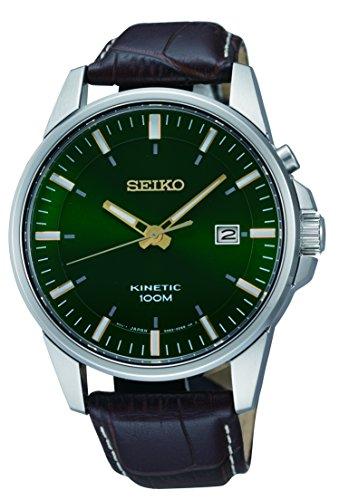 SEIKO SKA753P1