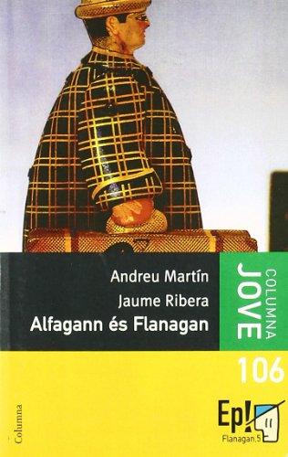 Alfagann Es Flanagan