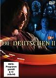 Die Deutschen: Staffel 2 [10 DVDs]