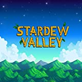 Stardew Valley  | Switch - Version digitale/code
