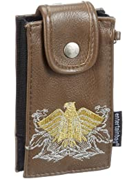 Handy-K?chertasche Eagle, Khaki