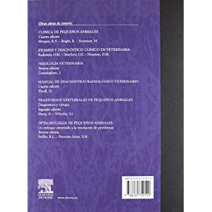Tratado de Medicina Interna Veterinaria, 2 vols.  (e-dition + CD-ROM)