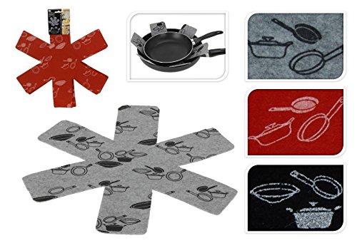 kratzschutz-schoner-fur-pfannen-und-topfe-schwarz-6-stuck-set
