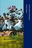 Darwin im Reich der Maschinen (Computerkultur, Band 13)