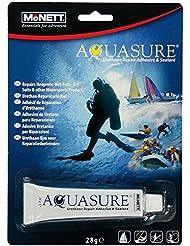 McNett Aquasure Colle à l'uréthane 28 g