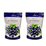 #8: Rostaa Blueberry 75gm (Pack of 2)