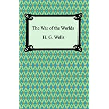 The War of the Worlds [with Biographical Introduction]