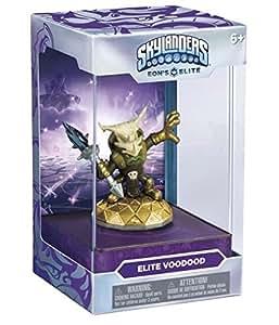 Skylanders Eon's Elite: Voodood - Limited