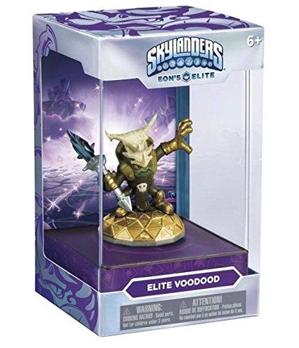 activision-skylanders-superchargers-eons-elite-voodood-jouet-hybride-console-compatible-compatible-m