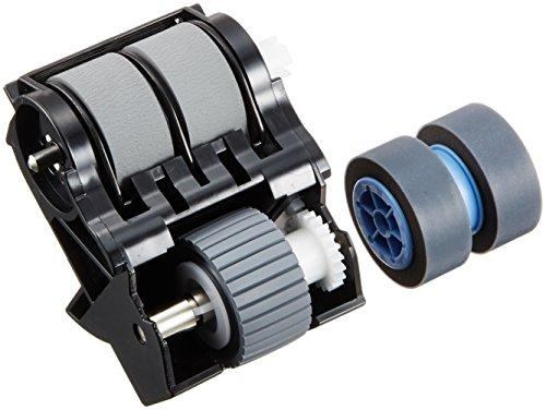Canon Kit de Rodillos para escáner DR-4010C/DR-6010C