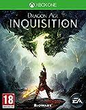 Dragon-Age-:-inquisition