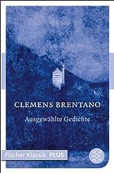 Märchen / Ausgewählte Gedichte (Fischer Klassik Plus)