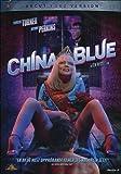 Les Jours et les Nuits de China Blue / China Blue (UNCUT) ( Ken Russell's Crimes of...