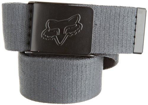 fox-gurtel-mr-clean-schwarz-charcoal-einheitsgrosse