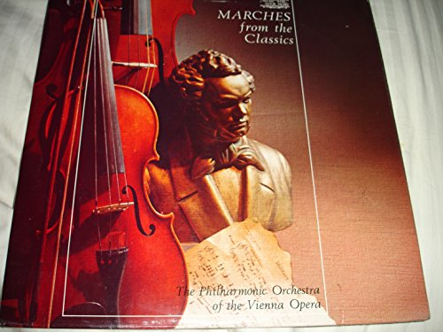 mhm-8016-marches-from-the-classics-vienna-opera-lp