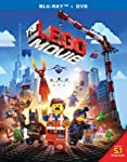 The Lego Movie, directed by Phil Lord and Christopher Miller, is a 3D animation movie based on the world of Legos, if they were brought to life. With the lead voices of Chris Pratt, Will Ferell, and Elizabeth Banks, this movie brings about an...