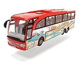 Dickie Toys 3745005 vehículo de Juguete