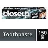 Closeup Deep Action Eucalyptus Wave Gel Toothpaste 150 g