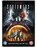 Screamers 2 - The Hunting [DVD] [2009]