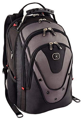 Swissgear Backpacks - The best rated backpacks on Amazon
