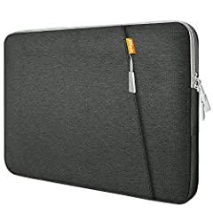 JETech 13,3-Zoll Tasche Schutzhülle Sleeve