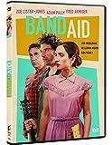 Band Aid [DVD]